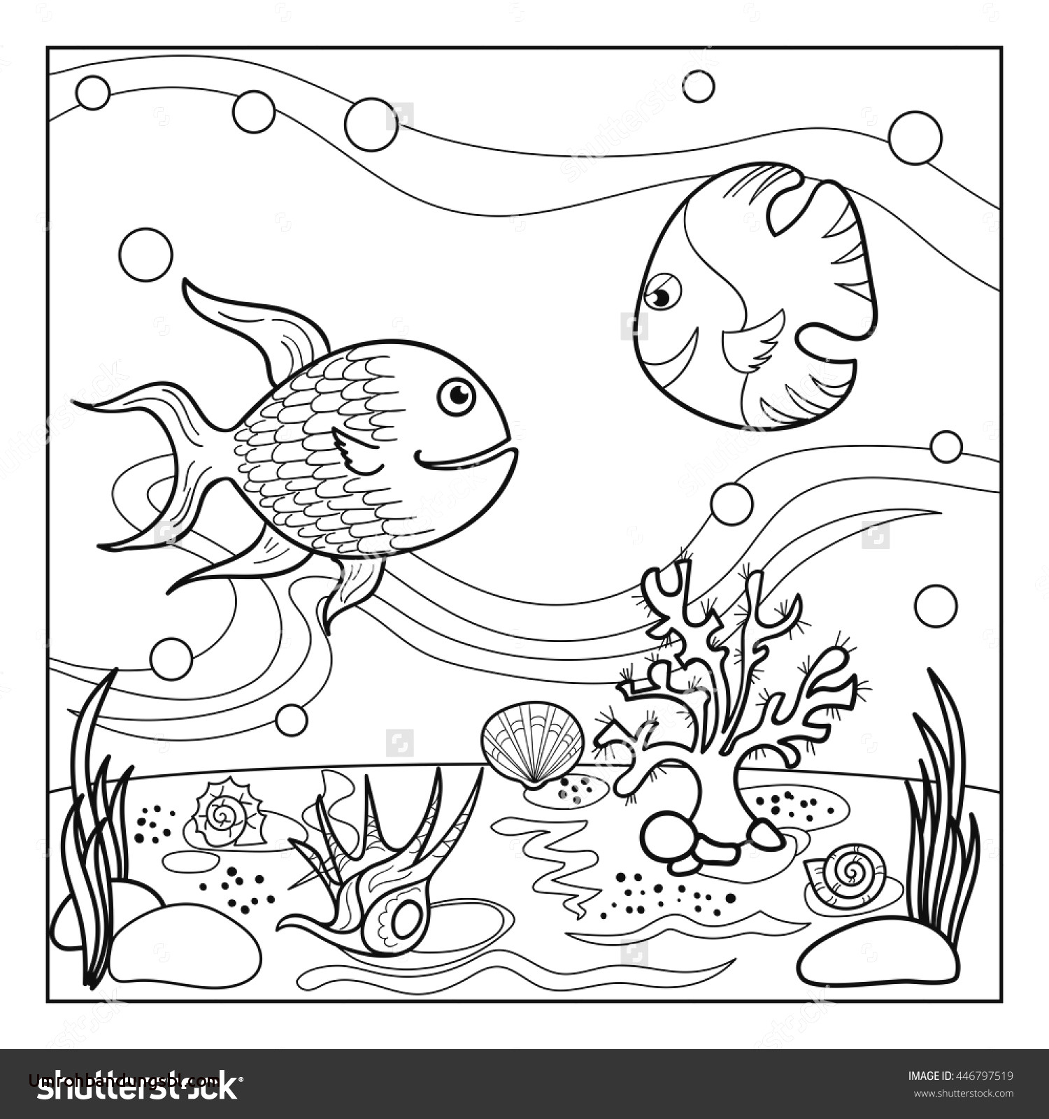 turn pictures into coloring pages for free Collection-marvelous track hoe coloring page with turn picture into coloring of turn photo into coloring page 5-a