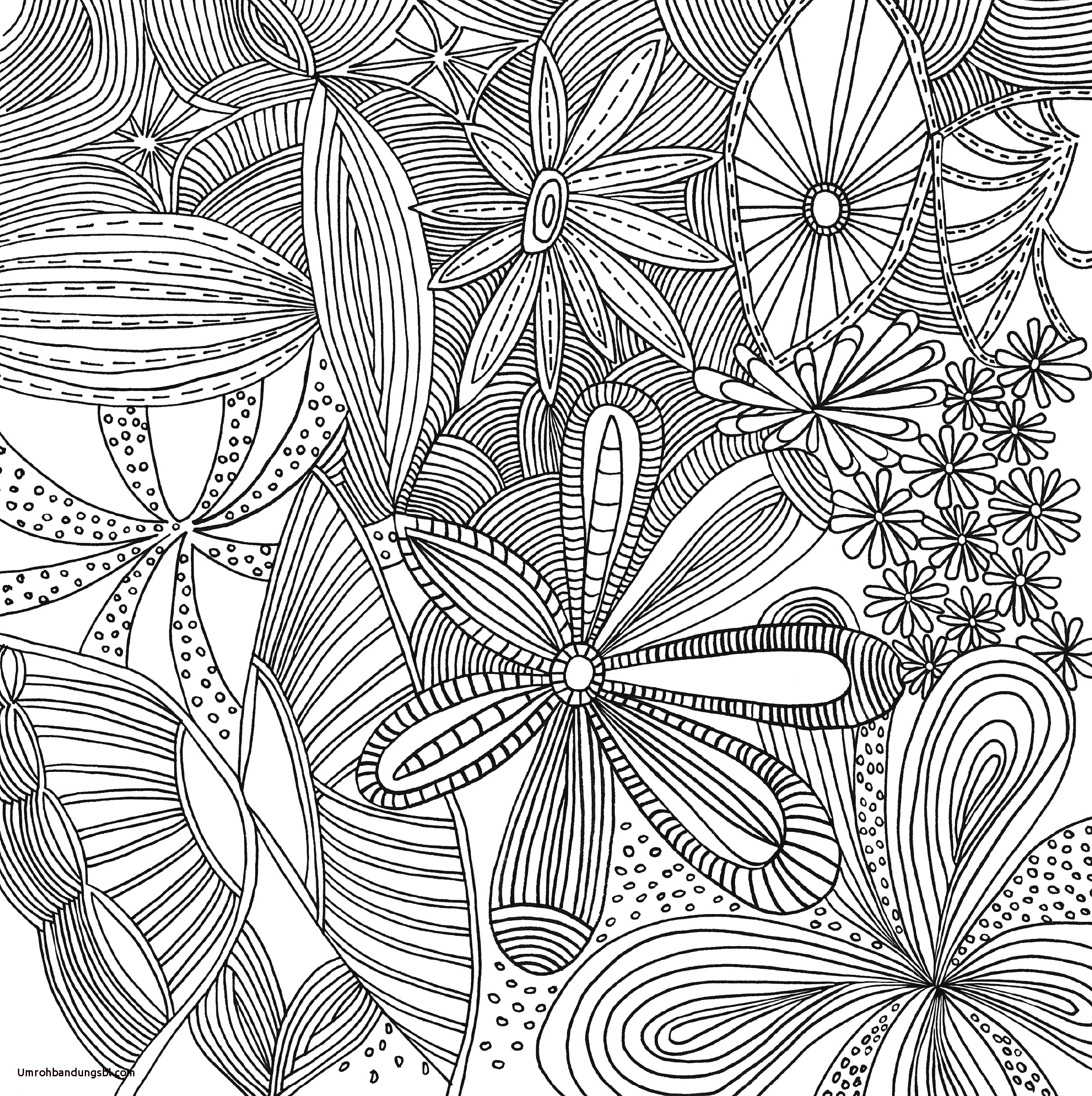 turn pictures into coloring pages for free Collection-Free Relaxing Coloring Pages New Adult Coloring Page Best S S Media Cache Ak0 Pinimg 736x 0d 11-c