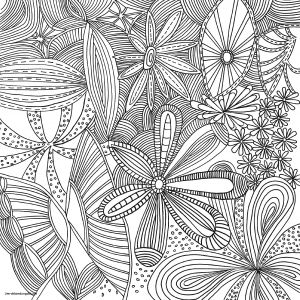 Turn Your Photos Into Coloring Pages - Free Relaxing Coloring Pages New Adult Coloring Page Best S S Media Cache Ak0 Pinimg 736x 0d 19r