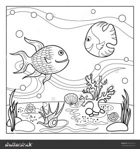 Turn Your Photos Into Coloring Pages - Marvelous Track Hoe Coloring Page with Turn Picture Into Coloring Of Turn Photo Into Coloring Page 18i
