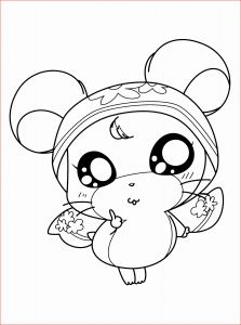Turn Your Photos Into Coloring Pages - How to Draw A Puppy Superheroes Easy to Draw Spiderman Coloring Pages Luxury 0 0d 4i