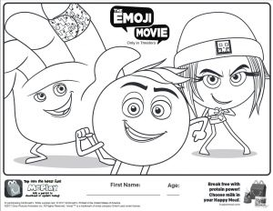 Turn Your Photos Into Coloring Pages - Turn Photo to Coloring Page Printable Cds 0d Marvelous Track Hoe Coloring Page with Turn 18n