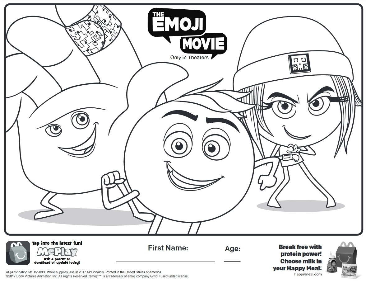turn your photos into coloring pages Collection-turn photo to coloring page Printable Cds 0d Marvelous Track Hoe Coloring Page with Turn 5-o