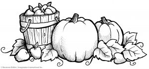 Turn Your Photos Into Coloring Pages - Picture Into Coloring Page Elegant Fancy Coloring Pages Luxury Surprising Turn Into Coloring Pages for 19n