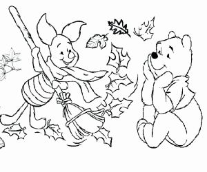 Turn Your Photos Into Coloring Pages - Turn Into Coloring Page Crayola Inspirational Cool Coloring Page Unique Witch Coloring Pages New Crayola 4o