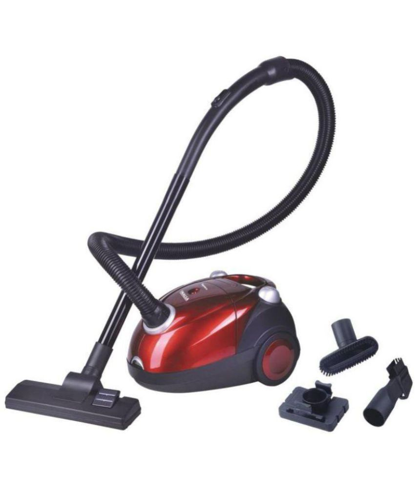 23 Vacuum Cleaner Coloring Pages Gallery Coloring Sheets