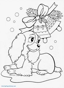 Valentine Day Coloring Pages - Barbie Valentine Coloring Pages Disney Princess Valentines Day Coloring Pages Free Coloring Sheets 16s