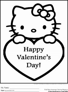 Valentine Day Coloring Pages - Valentines Coloring Pages for Boys Download Free Coloring Pages Valentines New Free Printable Valentine Coloring 13m