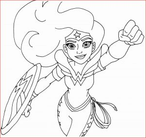 Valentine Day Coloring Pages - Valentine Day Coloring Pages Valentines Day Coloring Pages for Boys Freebarbie Coloring Pages for 13f