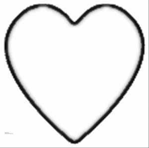 Valentines Day Hearts Coloring Pages - Printable Hearts Coloring Pages Valid Bonanza Valentine to Color Free Heart 2l