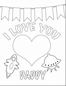 Valentines Day Hearts Coloring Pages - Free Heart Coloring Pages Line with Valentines Day Fresh Valentine S 2a