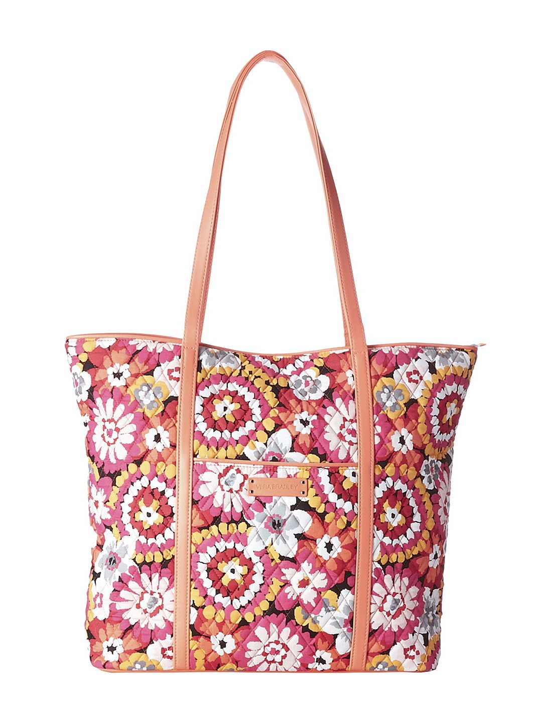 25 Vera Bradley Coloring Pages Gallery Coloring Sheets