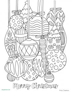 Vintage Christmas Coloring Pages - Vintage Christmas Coloring Pages Fresh Vintage Christmas Coloring Pages 21csb 6r