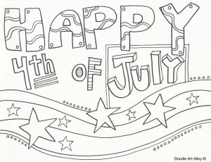 Weather Map Coloring Pages - A Coloring Page that Says 14j
