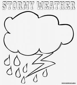 Weather Map Coloring Pages - Red sox Coloring Pages Amazing Advantages Special Weather Coloring Sheets top 89 Pages Free Page 18m