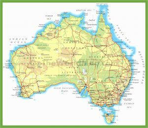 Weather Map Coloring Pages - World Map Seven Continents Best Weather Map Eastern United States Map Od Australia ispsoemalaga 18j