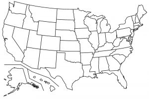 Weather Map Coloring Pages - United States Map Color Valid United States Map Coloring Page Unique Coloring Page United Of United States Map Color 12o