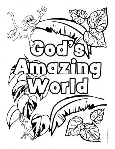 Webkinz Coloring Pages - Safari Coloring Pages Rainforest Animal Coloring Page Inspirational top Jungle Animals 10i