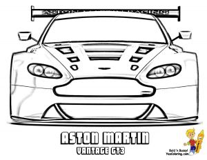 Webkinz Coloring Pages - Bmw Coloring Pages Awesome New Bold Bmw 17f