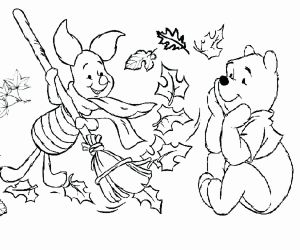 Webkinz Coloring Pages - Safari Coloring Pages African Safari Coloring Pages Awesome Fall Coloring Free Printable 4h