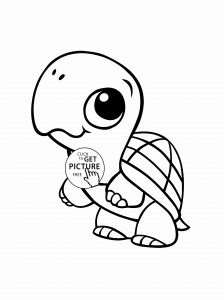 Webkinz Coloring Pages - Webkinz Coloring Pages Giraffes to Color Best Cute Baby Animal Coloring Pages Inspirational Baby Animal Coloring 16f