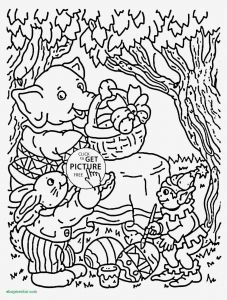 Wedding Coloring Pages Free - Parrot Coloring Pages Free Printable Dolphins Coloring Page Coloring Pages Coloring Pages 3h