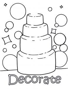 Wedding Coloring Pages to Print - 28 Best Wedding Coloring Sheets Cloud9vegaswedding Coloring Pagesfree Wedding Coloring Books to Print 14t