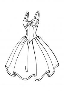Wedding Coloring Pages to Print - Disney Princess Coloring Pages Cinderella Free Coloring Sheets Dress Coloring Pages to Print Wedding Coloring Pages 14e