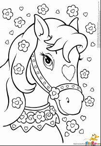 Wedding Coloring Pages to Print - Awesome Free Printable Coloring Pages Princess Beautiful Sweet Looking Free 4o
