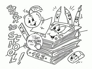 Welcome Back to School Coloring Pages - Wel E Back to School Coloring Pages 7aa Full Size Of Coloring Book and Pages Free Coloring Pages Back to School themeback Printablesfree 8m