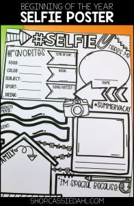 Welcome Back to School Coloring Pages - This Poster is A Great Way for You to to Know Your Students at the Beginning Of the School Year It Makes A Great First Day Of School Display 9f