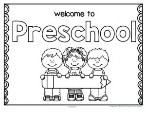 Welcome Back to School Coloring Pages - Wonderful First Day School Coloring Pages F Unknownwel E Back to School Owl Coloring Pages 9a