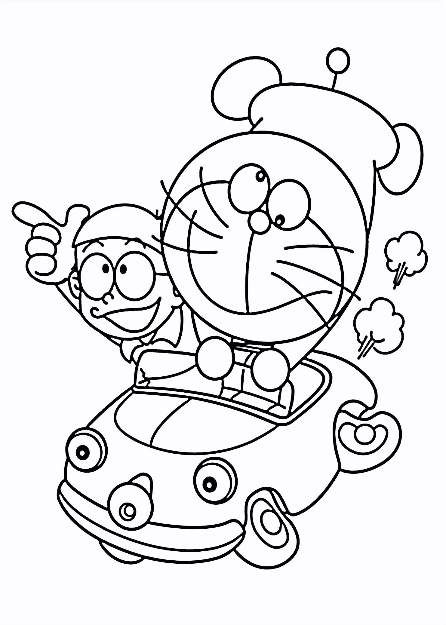 20 Welcome Back to School Coloring Pages Collection - Coloring Sheets