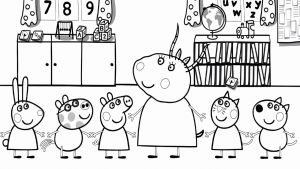 Welcome Back to School Coloring Pages - Wel E Back to School Coloring Pages Fresh Back to School Coloring Pages Best Coloring Pages for 5i