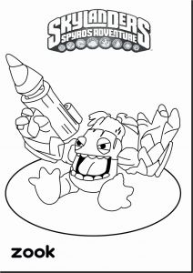 Welcome Back to School Coloring Pages - Wel E to Preschool Coloring Pages Katesgrove Page 5 85 Printable Coloring Pages 7d