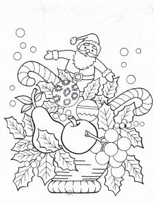 Welcome Back to School Coloring Pages - Christmas Coloring Pages for Printable New Cool Coloring Printables 0d – Fun Time – Coloring Sheets 19a