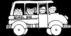 Welcome Back to School Coloring Pages - Free Coloring Pages School Neletter 4s