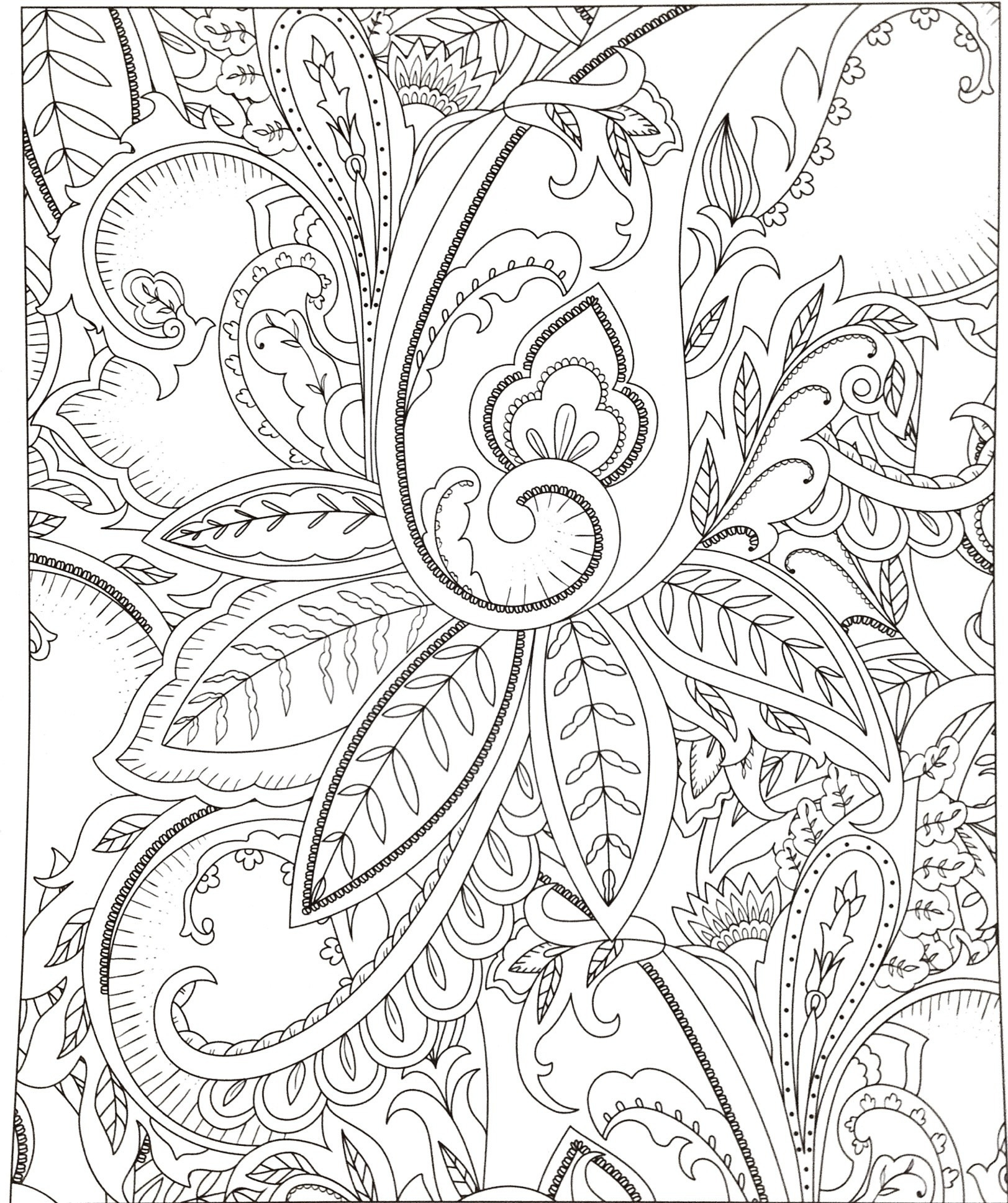 30 Wellie Wishers Coloring Pages