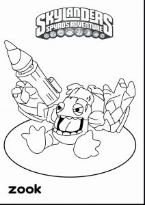 Western Coloring Pages - Cowboy Coloring Pages Free 34 Luxury Western Coloring Pages Cloud9vegas 10j