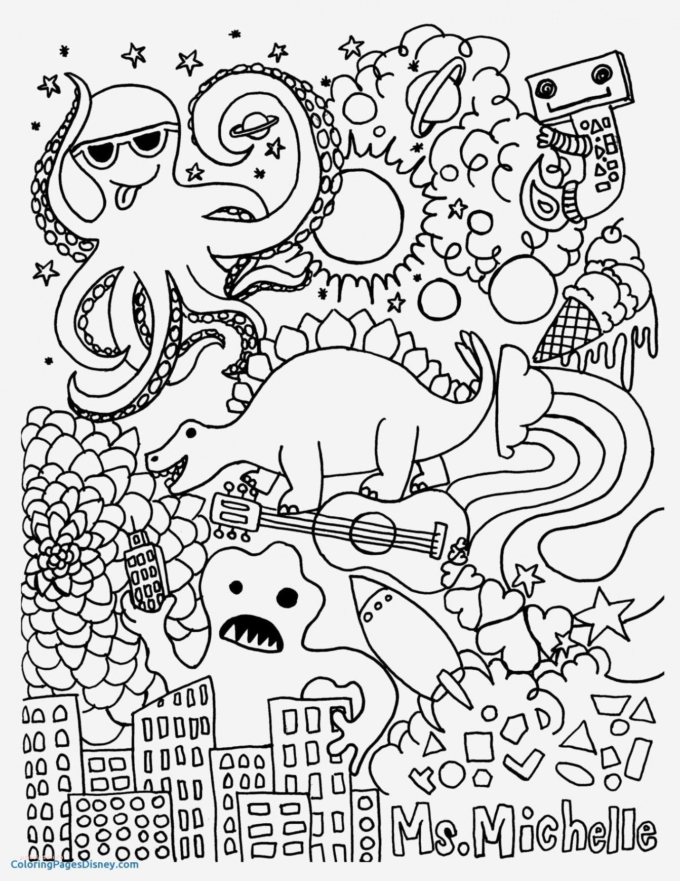 22 Western Coloring Pages Collection - Coloring Sheets