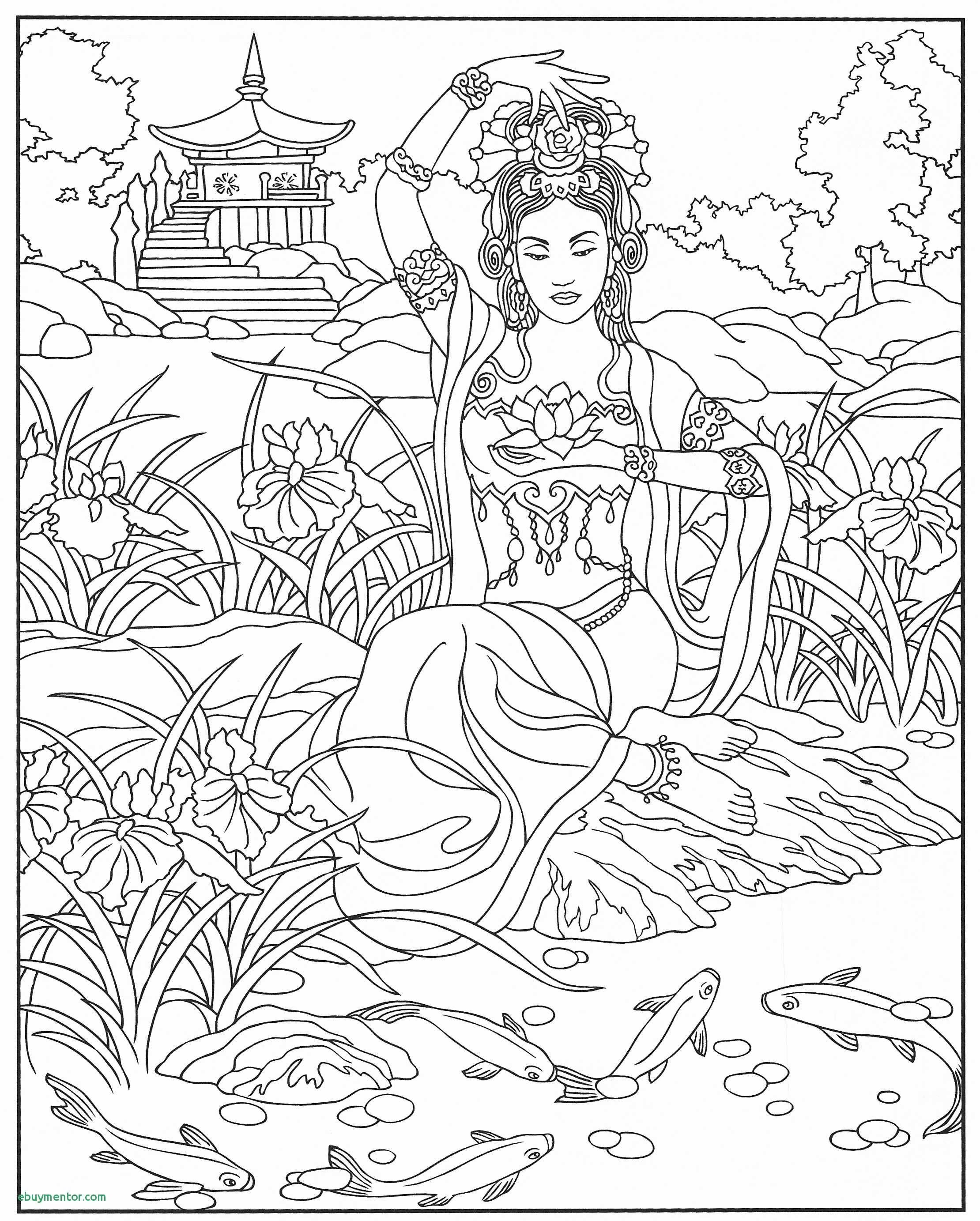 western coloring pages Collection-Cowboy Coloring Pages Free 5-d