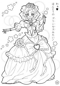 Western Coloring Pages - All Coloring Pages Luxury Coloring sofia the First 19c