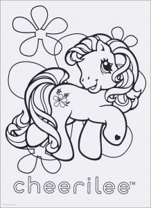 Winged Cat Coloring Pages - Ausmalbilder sonic Eine Sammlung Von Färbung Bilder Princess Celestia Coloring Pages Download 16n