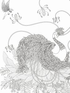 Winged Cat Coloring Pages - Spooky Coloring Pages 13 Elegant Spooky Cat Coloring Pages Graph 6h