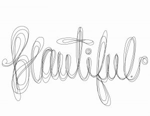 Www Printable Coloring Pages - Coloring Sites New Free Printable Coloring Pages for Teens Best Od 15r