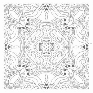 Www Printable Coloring Pages - Printable Coloring Pages Line New Line Coloring 0d Archives Con Scio – Fun Time 16q