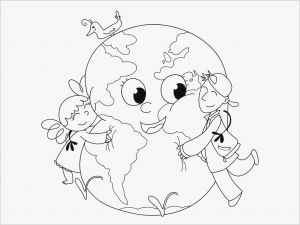 Xbox Coloring Pages - Coloring Pages Elegant Free Owl Coloring Pages Elegant Printable Cds 13 10t