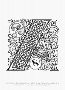 Xbox Coloring Pages - Celtic Coloring Pages Celtics Coloring Pages Celtic Coloring Pages 11k