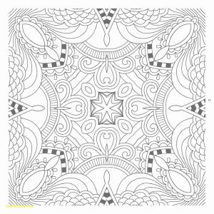 Xbox Coloring Pages - 28 How to Color Hair Drawing Ideal Fun Things to Color Beautiful Hair Coloring Pages New 14o