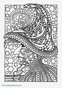 Xbox Coloring Pages - New Coloring Book Coloring Pages Genial Pop Art Malvorlagen 10i